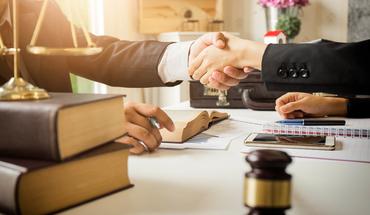 Can Hukuk- Ticaret Hukuku