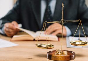 Avukat Engin Yılmazel