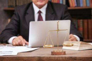 Avukat Harun Can