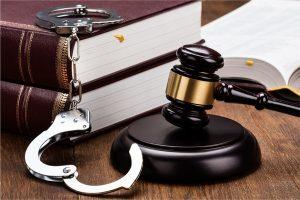 Çağlayan Hukuk Büroları