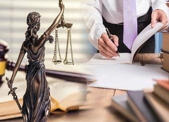Can Hukuk-Bakırköy Hukuk Büroları