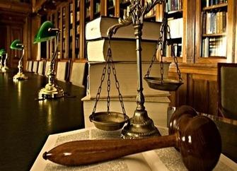 Can Hukuk-Faaliyetlerimiz