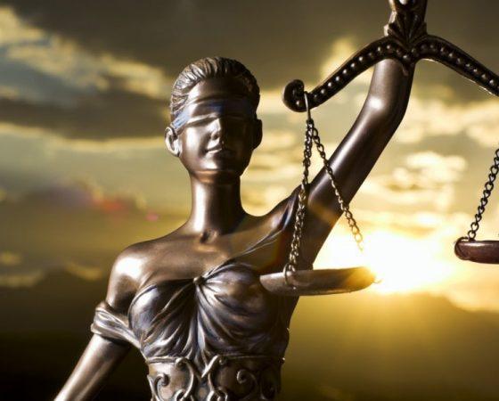 Can Hukuk -Hakkımızda