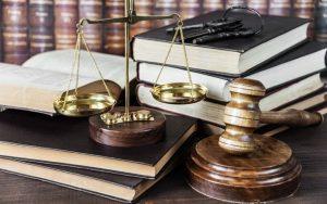İş Hukuku-Bakırköy Hukuk Büroları