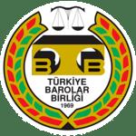 Türkiye Barolar Birliği-Can Hukuk